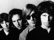 Top 10 canciones de The Doors