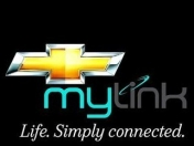 MyLink - Desbloquear por Software - Videos en Movimiento!