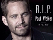 Video Oficial Tributo a Paul Walker