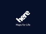 Nokia Here Maps - GPS Android sin Internet (version full)