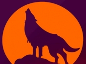 Ubuntu 15.10 Wily Werewolf ya disponible