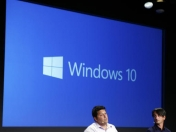 Windows 10, sus caracteristicas y Technical Preview