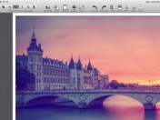 Photo LE: Editor de fotos para Mac