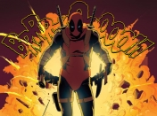 Deadpool Kills the Marvel Universe - #04 [Español]
