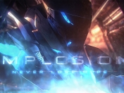 Implosion Never Lose Hope Gameplay Android / iOS Part1