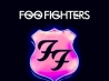 Foo Fighters Saca Nuevo CD Gratis
