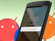 Android 5.0 Lollipop impedirá el acceso root