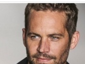El homenaje a Paul Walker que es récord en Youtube