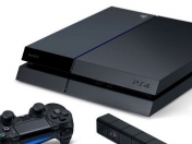 Se vende mas PS4 y PS3 que Xbox One y Xbox 360