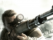 Sniper Elite V2 gratis en Steam (24hs)