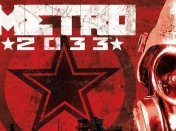 Apurate!(Steam Gratis) Metro 2033