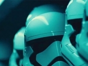 Star Wars VII (Mi analisis y critica)