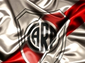 Wallpapers de River Plate