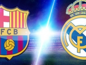 Barcelona vs Real Madrid [Informate Acá]