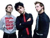 green day: los reyes del punk rock