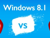 Windows 10  VS  Windows 8.1, ¿Quien gana?