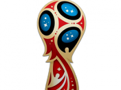 Nuevos Post Eliminatorias Rusia 2018 N1 OFC (Oceania)