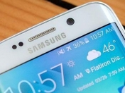 Tenes Samsung? Enterate si actualizas a Android 6.0.1