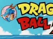 Dragon Ball Z y Matematicas [Parte 2]