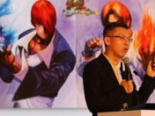 The King of Fighters tendrá nuevas adaptaciones a anime ...
