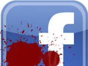 Creepypasta: El Facebook