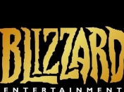 Blizzcon 2015 Hots, WoW y Overwatch