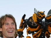 Transformers 5 no será dirigida por Michael Bay
