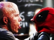 Deadpool, easter eggs, chistes y referencias en la pelicula