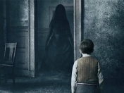 The Woman in Black: Angel of Death - Nuevo Teaser